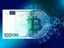 专利分析:数字人民币的可编程性问题