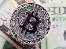 数字资产、区块链系列专题报告:比特币,一种去中心化的未来资产