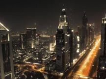 迪拜计划在2018年推出20项区块链服务