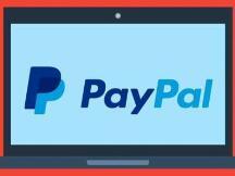 PayPal全面推出加密货币结账服务,通用汽车也正在评估