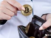 5种类型的加密货币钱包及其优缺点