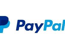 支付巨头PayPal正在爱尔兰大举招聘加密货币相关人才