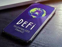 复盘与展望DeFi世界