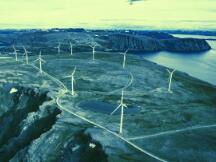 北欧地区的比特币采矿正在变冷