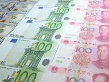 桥水基金2020经济展望:看好中国及新兴亚洲经济体