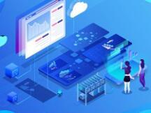 技术指南:如何创建通用的区块链智能合约?