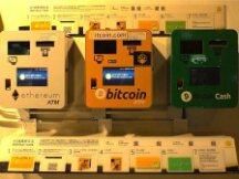 BTC ATM机增长迅猛以满足散户需求 推动主流化
