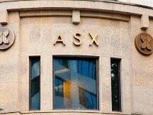 澳大利亚证券交易所'考虑使用'区块链技术
