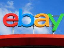 eBay 期待弯道超车,正式开放 NFT 交易