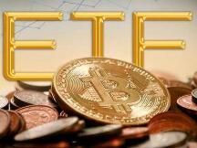 加拿大第二个比特币ETF在多伦多证交所开启交易