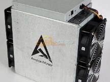 嘉楠阿瓦隆A1246 实测算力90T 超低能耗比国际领先