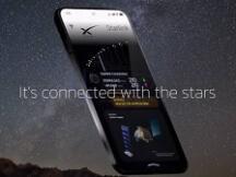 特斯拉要推出挖矿手机了 是真的吗?