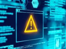 印度交易所Buyucoin被黑,泄露30万用户数据