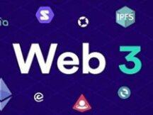 NFT之于Web3.0:个人数据价值回归的关键