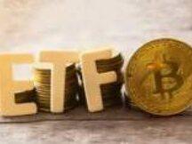 华尔街首只比特币ETF疯狂!或是散户的咬手蛇,业内人士不建议购买