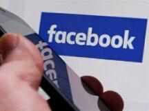 Facebook(FB.US)考虑开发NFT产品以搭配其数字钱包