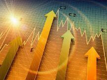 BTC超短线盈利秘诀:一天中什么时刻最适合交易?