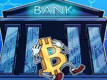 万事达CEO Ajay Banga:比特币无法满足无银行账户者的要求