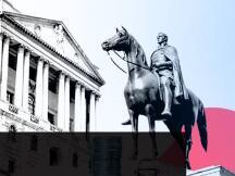 详解央行数字货币应用的前提条件
