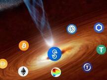 除比特币外,这六大方向被投资机构看好