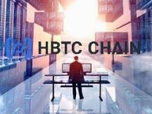 HBTC Chain,如何建造异构跨链DeFi新世界?