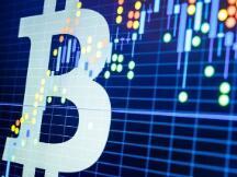 有47%的比特币合约量将于本周五到期,市场会有什么变化吗?