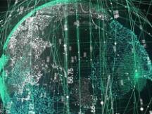 新势力崛起——全球数字资产报告2021