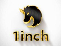 1inch发布全新UI:简单模式让加密资产交易更容易