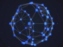 《区块链应用操作员国家职业技能标准》正式颁发