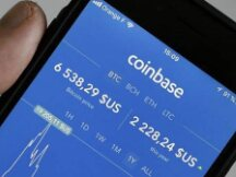 Coinbase CEO回应SEC监管:SEC拒绝解释 也拒绝会面