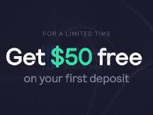 简单六步教你如何领取dYdX Layer2新用户存款奖励