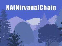 从华尔街到DeFi:NA(Nirvana)Chain以隐私保护基础设施隔绝黑暗森林的蔓延