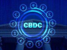 韩国CBDC试点正在进行中