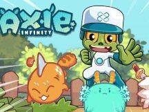 """Axie Infinity,如何做到了""""左手游戏,右手赚钱""""?"""