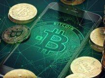 围剿虚拟货币:半年数百亿未受监管资金出境