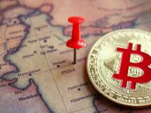 印度央行回应:没有针对涉及加密货币交易业务的禁令