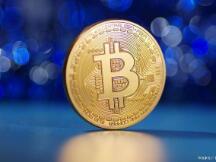 分析师:比特币市场已经处于泡沫周期的恐慌阶段,市场已迎来暴跌