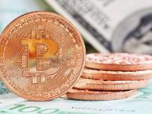 """蔡维德:警惕比特币成洗钱工具,互""""链""""网才是未来世界连接方式"""