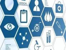 欧科云链研究院:区块链在医疗行业的应用