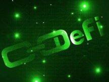 DeFi独角兽如何引领行业发展?