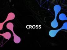 CROSS详细版资料大公开:火币Heco首个DeFi+NFT平台入门指南
