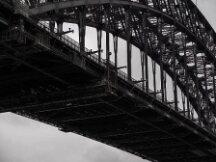 相比以太坊 L2 官方跨链桥 第三方桥便宜好用吗?