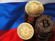俄罗斯立法者起草修正案 以允许加密货币支付合同合法化