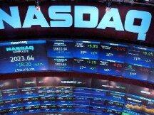 中国监管下一步或瞄准VIE,华尔街的兴趣转向A股公司