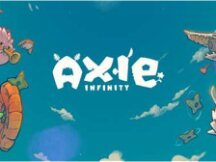 Axie Infinity经济系统深度分析