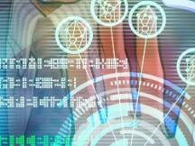 韩国政府机构将采用基于区块链的员工ID系统