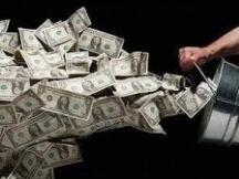 SUSHI迁移完成,Uniswap被掳走9亿多锁仓资金