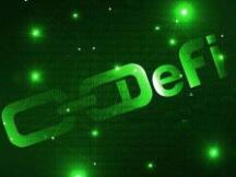 重新定义DeFi边界:衍生品Token化和自定义