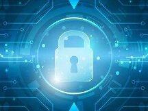 数据安全关乎国家安全