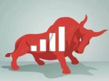梭教授:一夜之间,牛市又回来了,注意市场这些东西